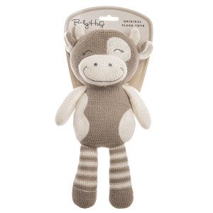 Adora 800117 Adīta grabulīša rotaļlieta