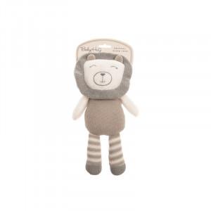 Adora 800148 Adīta grabulīša rotaļlieta