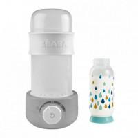 Beaba 911620 Pudeļu sildītājs