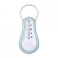 Beaba 920364 Termometrs ūdens temperatūras mērīšanai