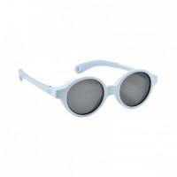 Beaba 930306 Bērnu saulesbrilles