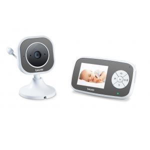 Beurer BY110 Video uzraudzības ierīce