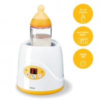 Beurer BY52 Elektriskais pudelītes un ēdiena sildītājs