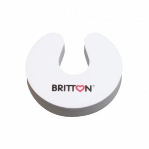 Britton B1802 Durvju fiksators