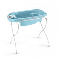 Cam Stand C524 Statīvs vanniņai