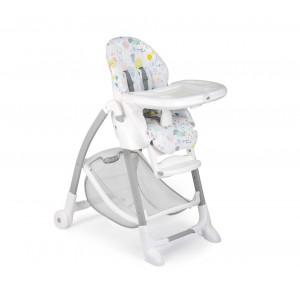 Cam Gusto S2500 Daudzfunkcionālais barošanas krēsliņš