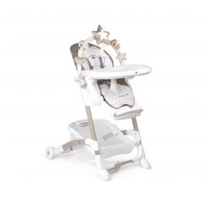 Cam Istante S2400 Daudzfunkcionālais barošanas krēsliņš