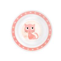 Canpol Babies 4/412 Barošanas bļoda bērniem