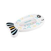 Canpol Babies 56/151 Ūdens termometrs vannai