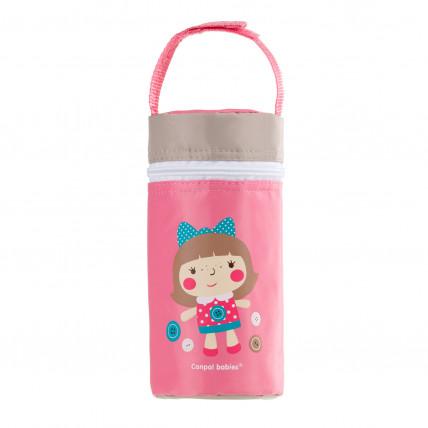 Canpol Babies 69/008 Termosoma pudelītēm