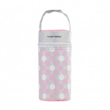 Canpol Babies 69/010 Termosoma pudelītēm