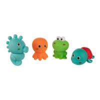 Canpol Babies 79/105 Vannas rotaļlietu komplekts