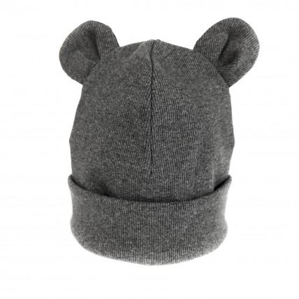 Bērnu kokvilnas cepure