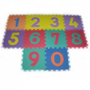Chippy Bērnu grīdas paklājs