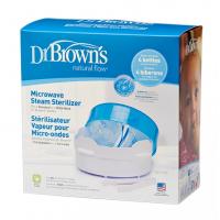 Dr.Browns 806 Mikroviļņu krāsns sterilizators