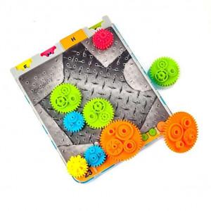 Fat Brain Toys FA140-1 Attīstošā galda spēle