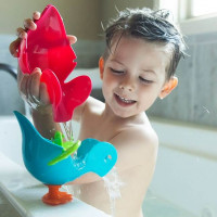 Fat Brain Toys FA141-1 Vannas rotaļlieta