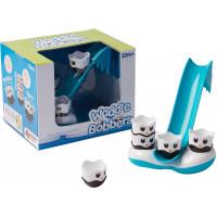 Fat Brain Toys FA146-1 Vannas rotaļlieta