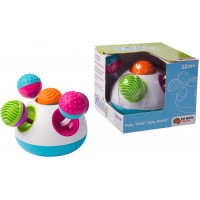 Fat Brain Toys FA149-1 Attīstošā rotaļlieta