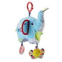 Fisher Price FDC58 Mīkstā rotaļlieta