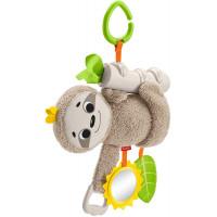 Fisher Price FXC31 Mīkstā rotaļlieta