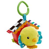 Fisher Price DFP95 Piekaramā rotaļlieta