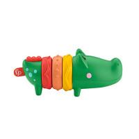 Fisher Price GWL67 Rotaļlieta - grabuļis