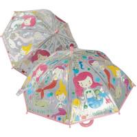 Floss Rock 35P2416 Bērnu lietussargs