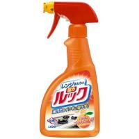 """Lion ''Look"""" tīrīšanas līdzeklis virtuves mazgāšanai 400ml"""