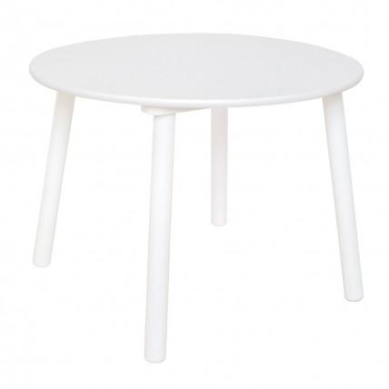 JaBaDaBaDo H13218 Bērnu koka galds