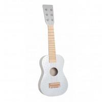 JaBaDaBaDo M14100 Bērnu ģitāra