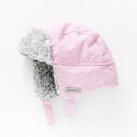 Juddlies Bērnu ziemas cepure