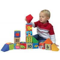 KS Kids KA10458 Attīstoša rotaļlieta