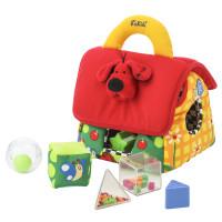 KS Kids KA10460 Rotaļlieta šķirotājs