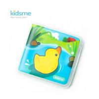 KidsMe 9653 Vannas grāmatiņa