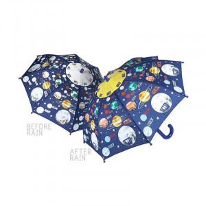 Floss Rock 33P2103 Bērnu lietussargs