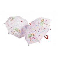 Floss Rock 36P2632 Bērnu lietussargs