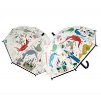 Floss Rock 41P3649 Bērnu lietussargs