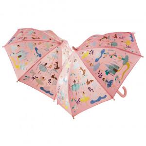 Floss Rock 41P3650 Bērnu lietussargs