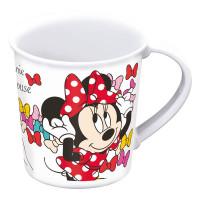 Disney Minnie Bērnu krūze