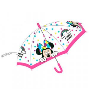 Disney Minnie Bērnu lietussargs