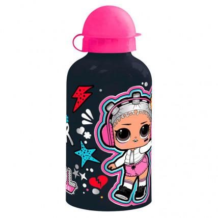 LOL Surprise Bērnu alumīnija pudele