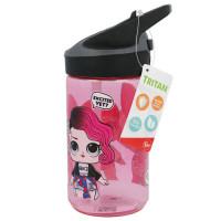 LOL Surprise Bērnu ūdens pudele