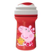 Peppa Pig Bērnu ūdens pudele
