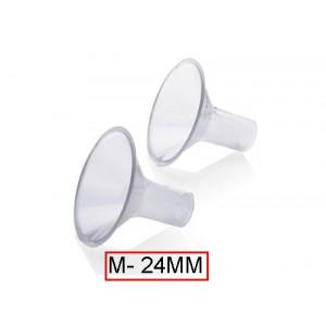 Medela PersonalFit™ Piena savācējpiltuves M izmērs (24mm)  800.0668