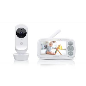 Motorola EASE34 Videoaukle