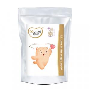 Autiņbiksītes Mulimi NB 0-5kg paraugs 3gab