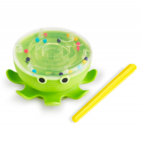 Munchkin 247127 Vannas rotaļlieta