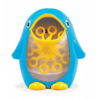 Munchkin 70134 Ziepju burbuļu rotaļlieta