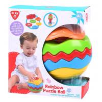 PlayGo 1680 Attistoša rotaļlieta